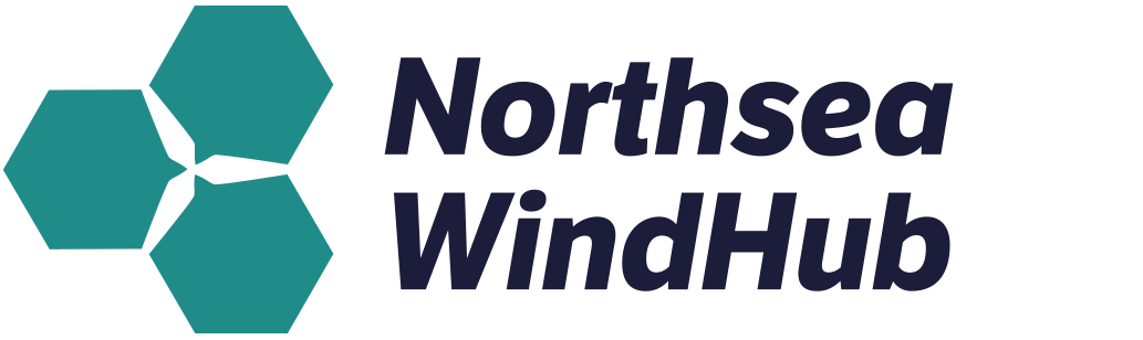 Northsea WindHub