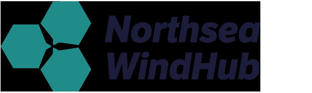Northsea WindHub